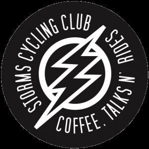 Storms Cycling Club_LOGO