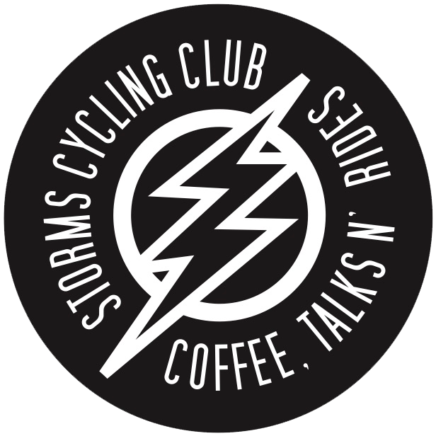 Storms Cycling Club