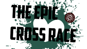 The Epic Cross Race by Storms Cycling Club